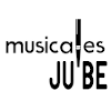 images/Logo_Musicales_JUBE.png